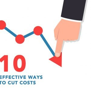10 effective ways to save on costs in an exhibition