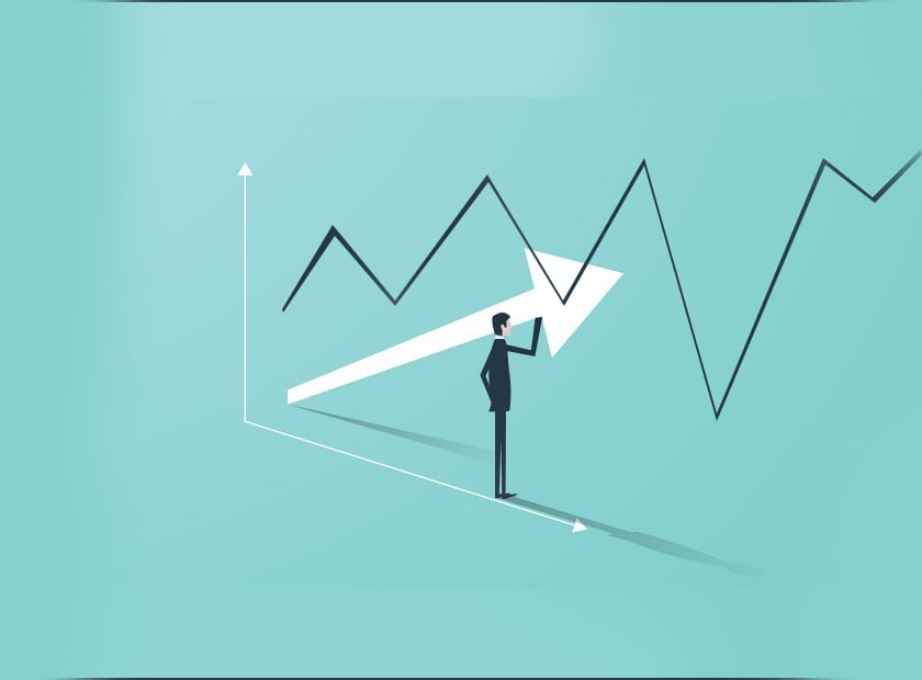 Sales Forecasting- What is It and how is it important