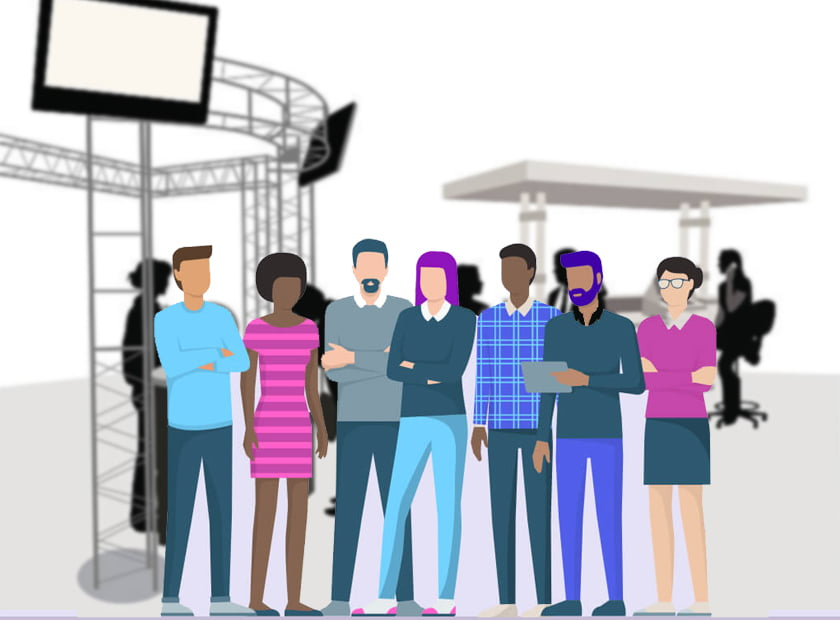 What do Millennial Expect from the Brand Experiences ?