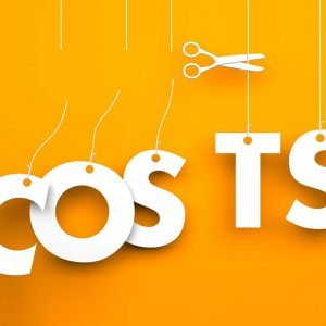 Cutting Costs in Trade Show Shipping